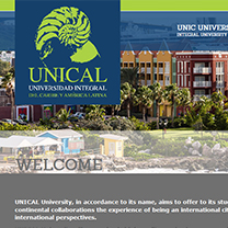 client unical s